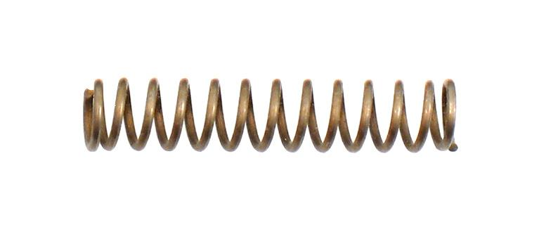 buffer retainer spring, new (dpms/panther arms)