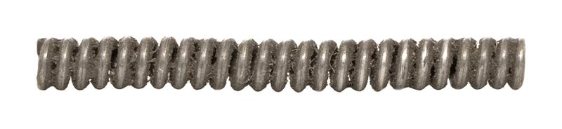 Ejector Spring, New