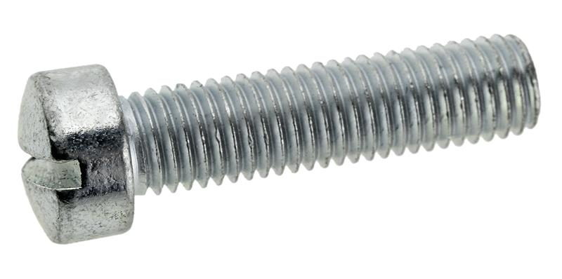 Pistol Grip Screw, New (DPMS/Panther Arms)