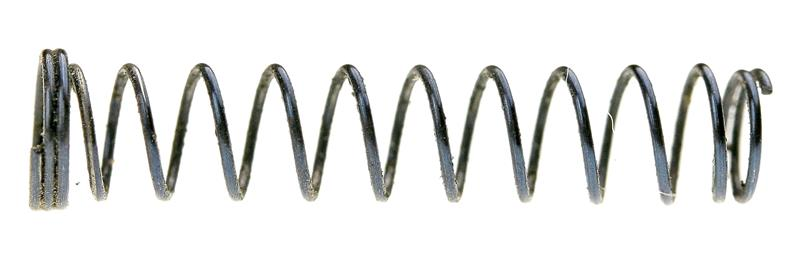 Cartridge Indicator Spring