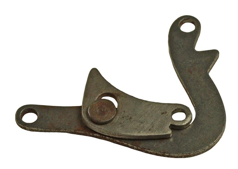Sear Lever Assembly