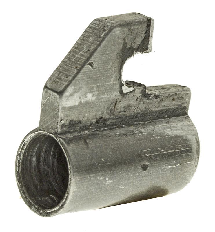 Cobra Enterprises CA-380 | Gun Parts