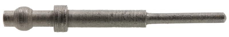 Firing Pin, .32 & .380 Cal., Blued, New Factory Original (Round)