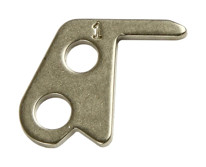 Firing Pin Plunger Lever, New