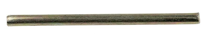 Forend Pin (2 Req'd)