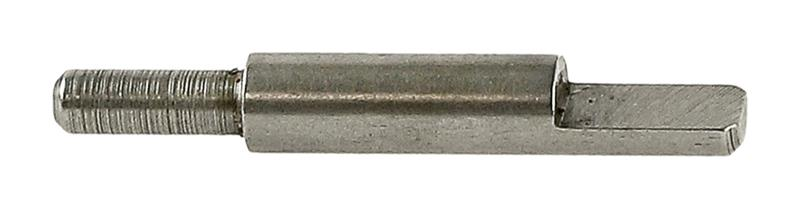 Bolt Stop Plunger, Stainless