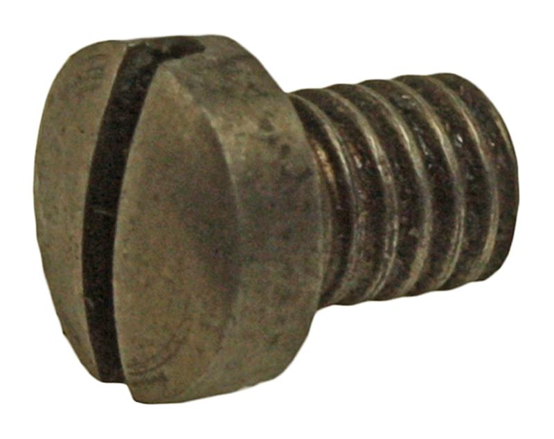 Loading Gate Spring Screw