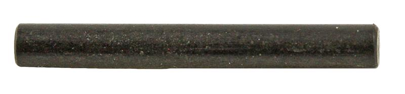 Cartridge Stop Flat Spring Retaining Pin