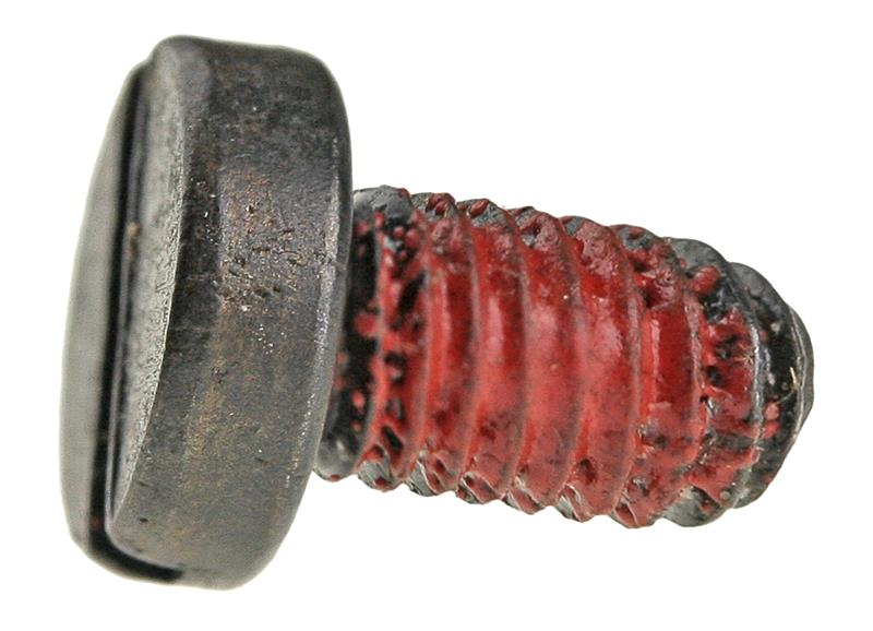Ejector Screw