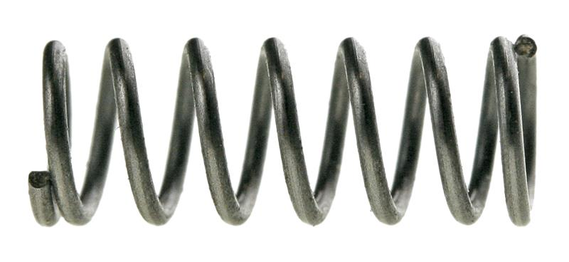 Ejector Plunger Spring, New Factory Original
