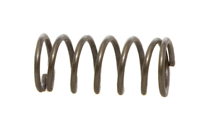 Firing Pin Rebound Spring, Stainless, New Factory Original