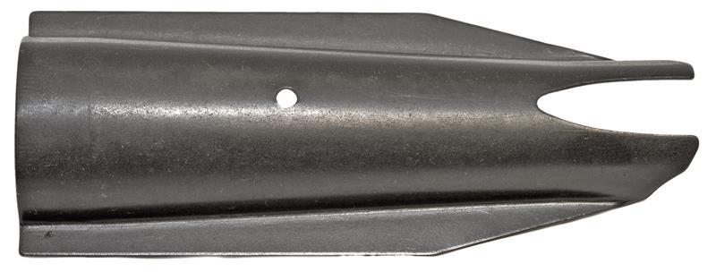 Barrel Collar Cover (w/ V-Cut)