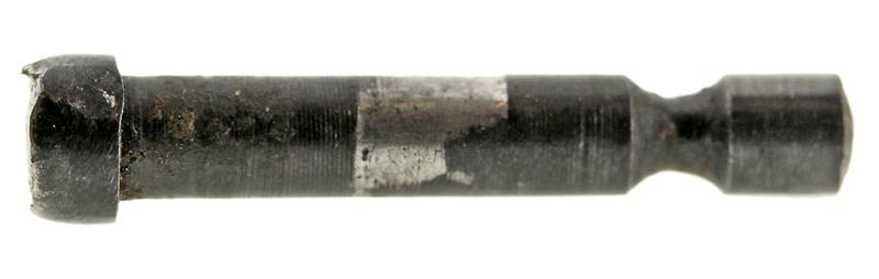 Action Slide Lock Joint Pin