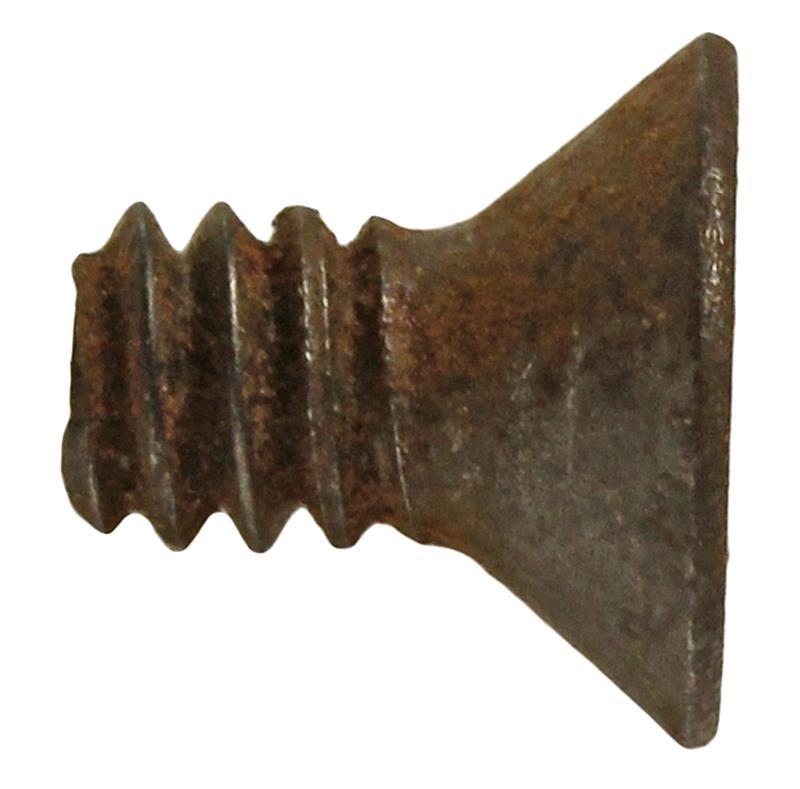 Grip Screw, 9mm (2 Req'd)