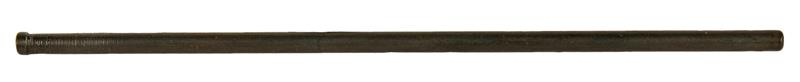 Recoil Spring Guide Rod