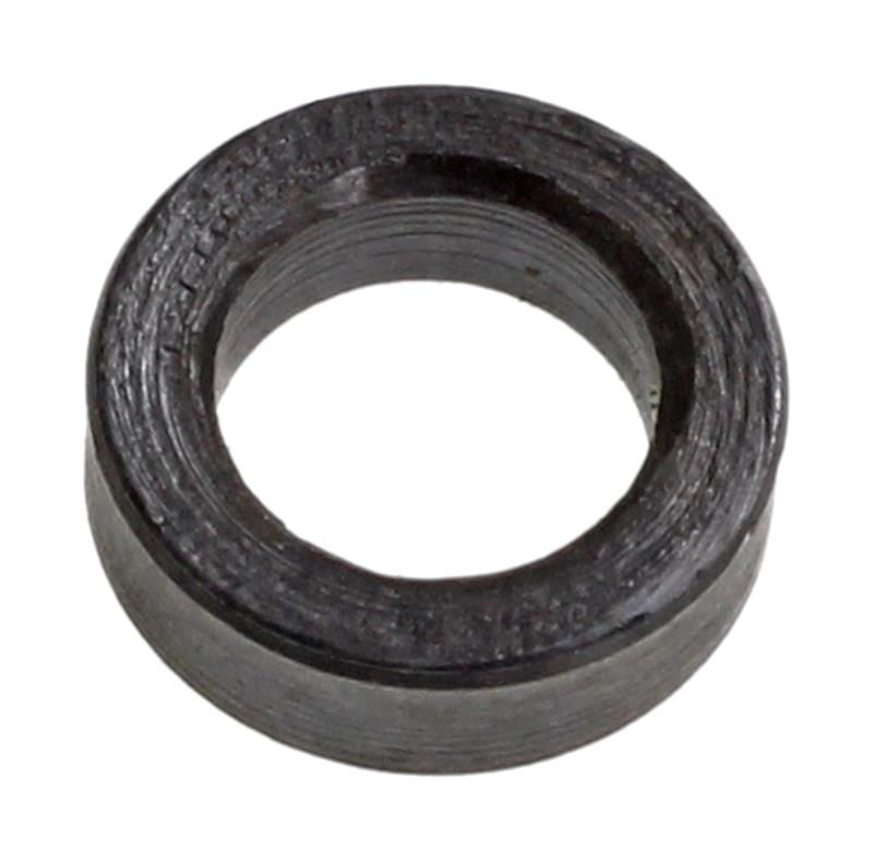 Recoil Spring Guide Rod Collar