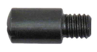 Ejector Housing Screw, Blued, New Factory Original (8-36 Threads)
