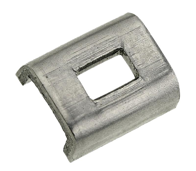 Mainspring Seat, Stainless, New Factory Original