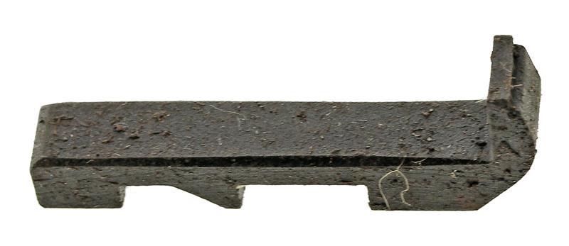 Extractor, 28 Ga.