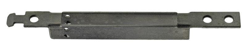 Forend Catch Plate
