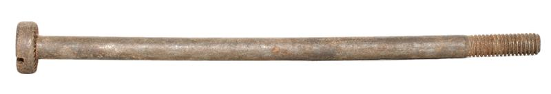 Stock Bolt, Used - Condition May Vary