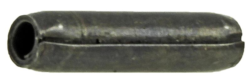 Hammer Cross Pin