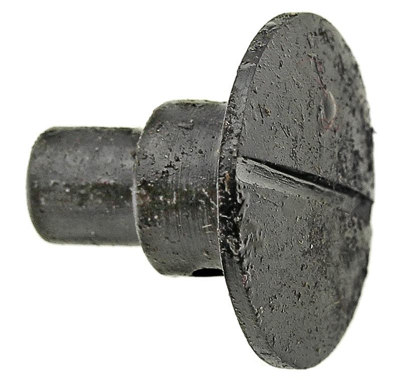 Breech Bolt Plug