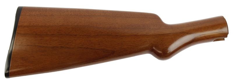 Stock, Walnut, Complete, New Reproduction