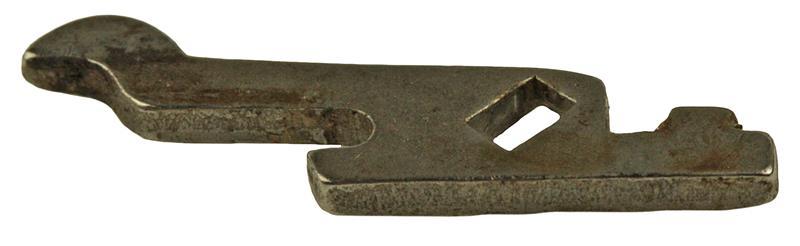 .22 LR Revolver