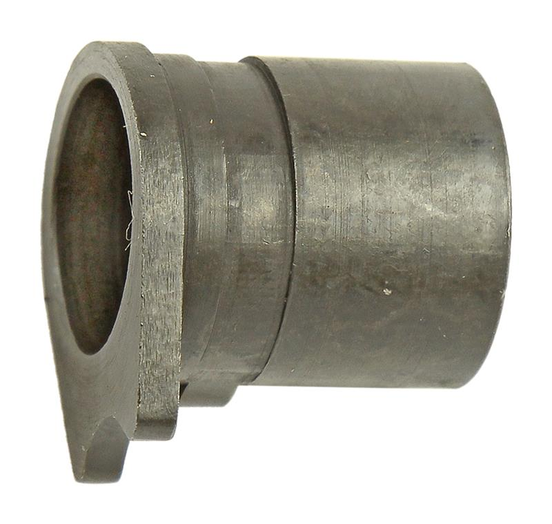 Barrel Bushing, Blued, Used