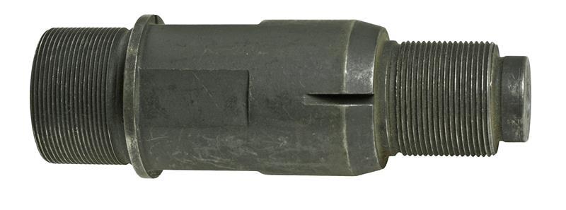 Barrel Bearing
