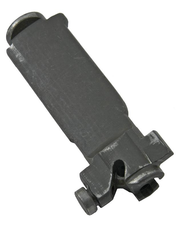 Polytech Gun Parts | Numrich Gun Parts