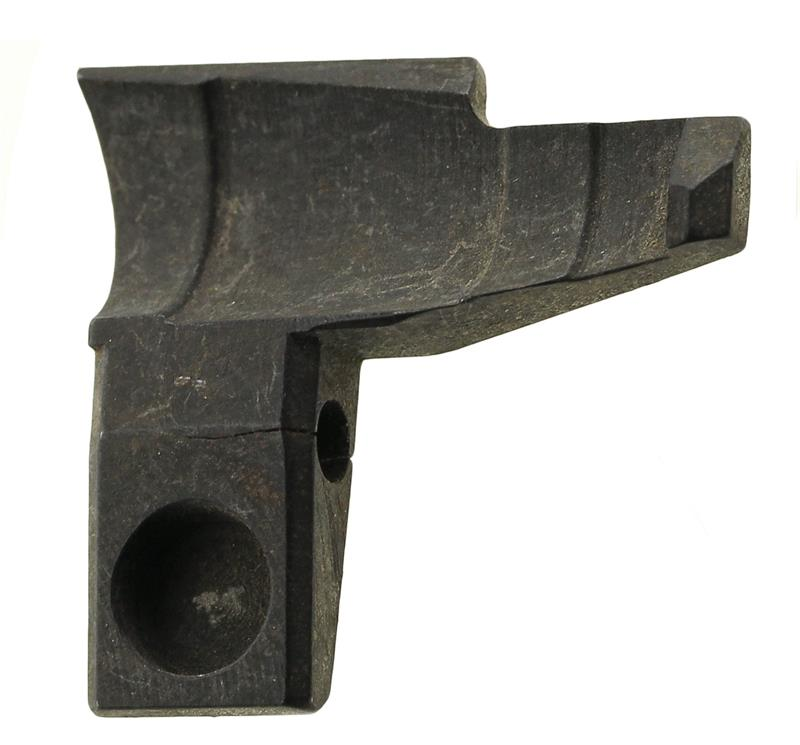 Case Carrier Grip, Right