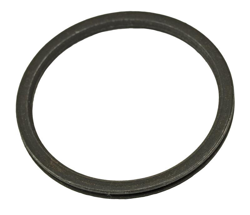 Barrel Bearing Lock