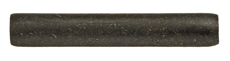 Buffer Support Pin