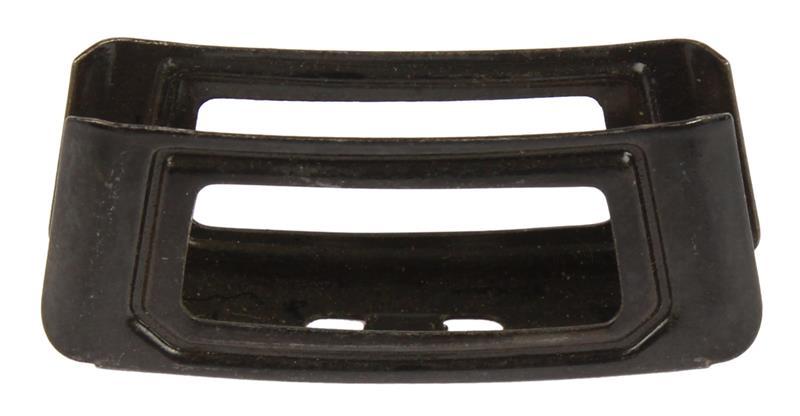 Dutch Hembrug 1895 5 Rnd 6.5mm Stripper Clip-img-0