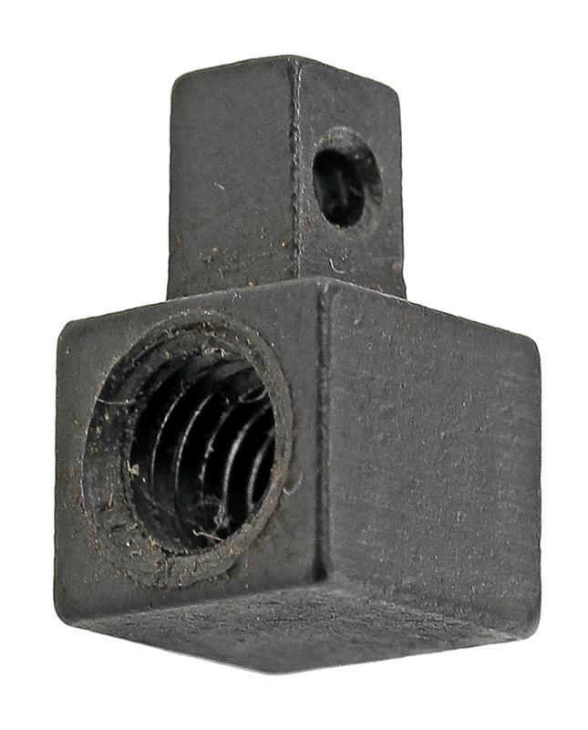 Adjusting Screw Block (2 Req'd)