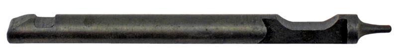 Firing Pin, New (w/ Stop Pin Notch)