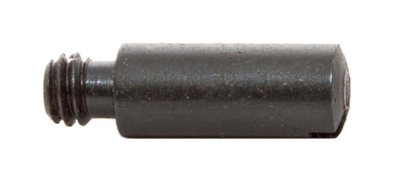 Ejector Housing Screw, Front, Blued, New