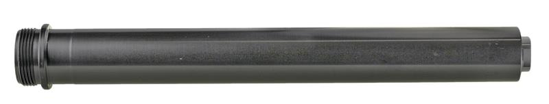 Receiver Extension, New (Rifle Length; DPMS/Panther Arms)