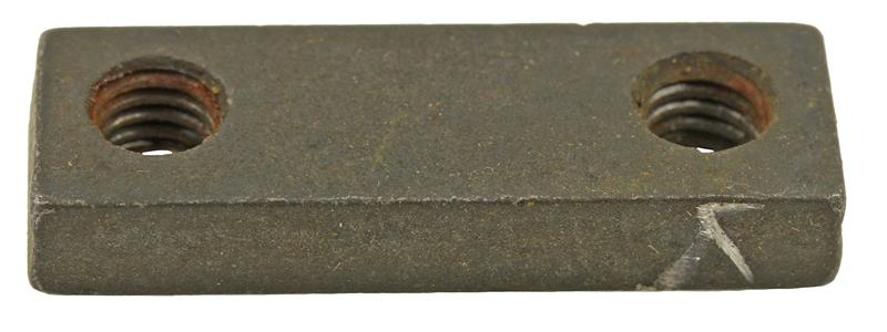 Backplate Plate (2 Req'd)