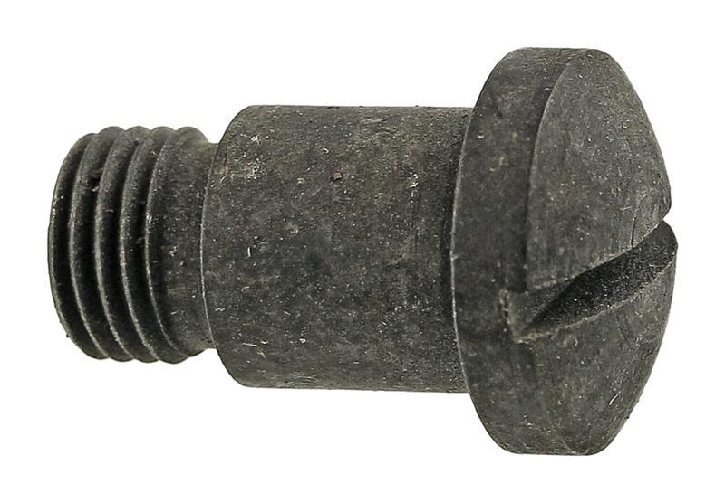 Bipod Leg Pivot Screw (2 Req'd)
