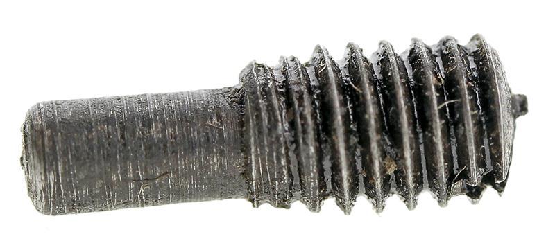 Firing Pin Screw