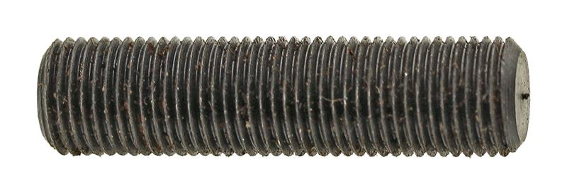 Assembly Screw