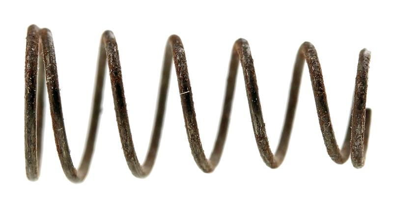 Firing Pin Spring (2 Req'd)