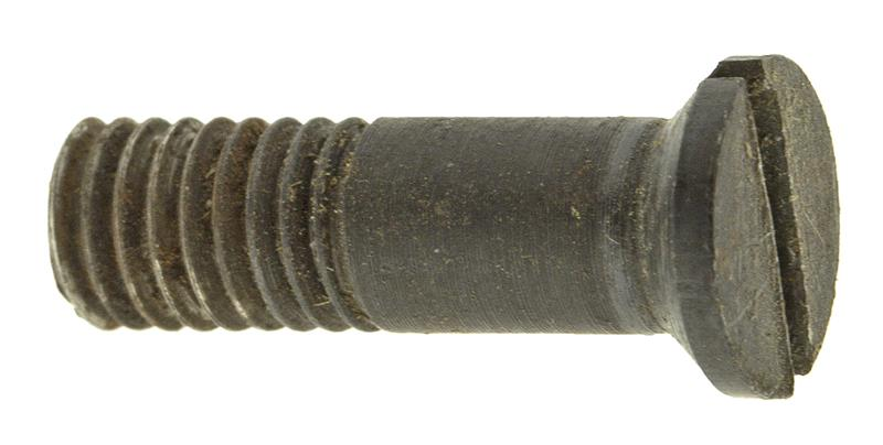 Forend Latch Screw, Front, Long