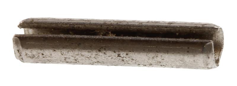 Ejector Pin, New Factory Original (No .222 Rem)