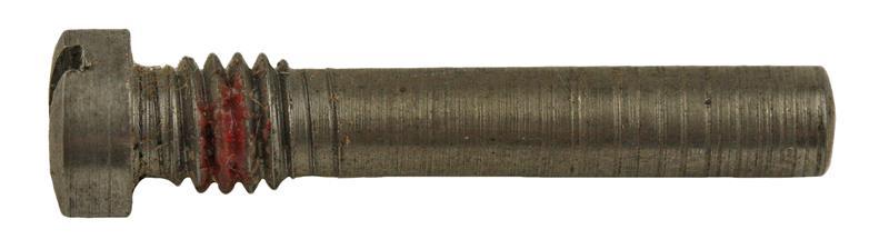 Cylinder Latch Pivot Screw, Stainless