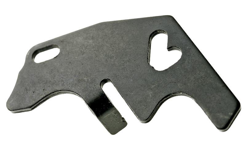 Bolt Lock