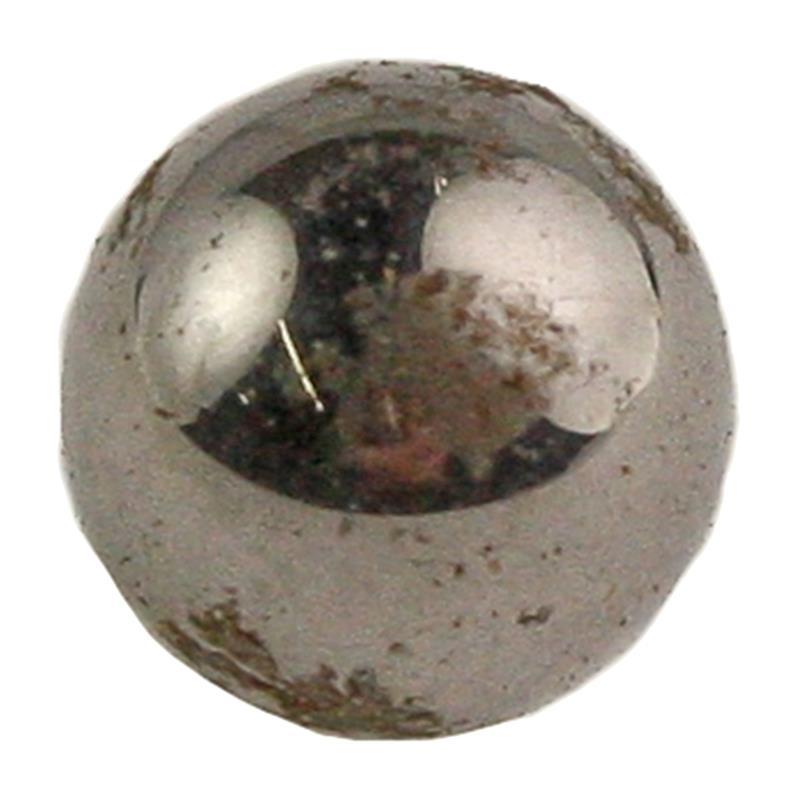 Click Ball